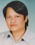 HoDangThanhNgoc