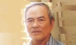 Tu Hoai Tan 1