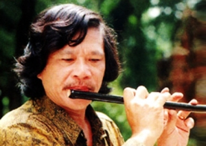 Bao Cuong - thoi sao