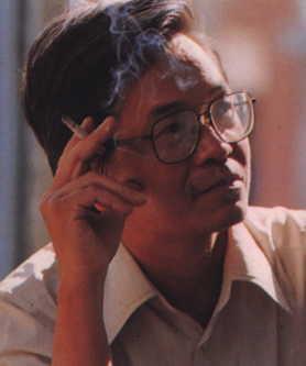 caoquangvan