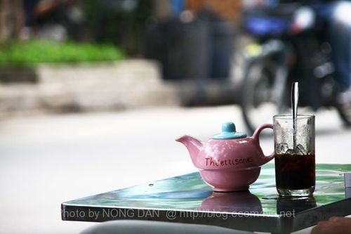 nghe-thuat-cafe-viet2