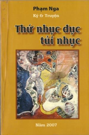 bìa 1