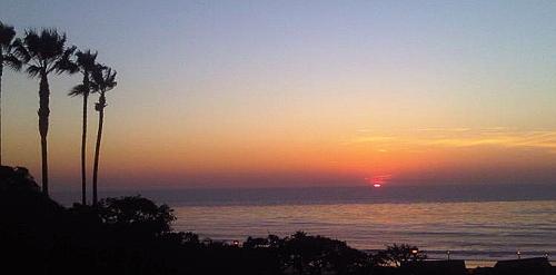 sunset_laguna-gerard_daniel1