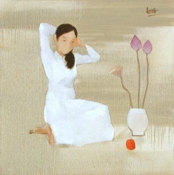 Tranh Nguyen Thanh Binh