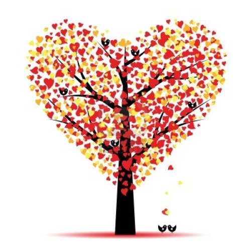 11863201-valentine-tree-with-hearts-leaves-and-birds