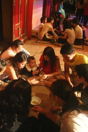 folk-game-named-xam-huong-322819