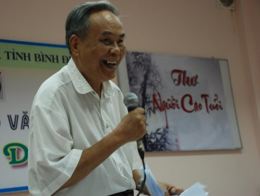 Huynh Kim Buu