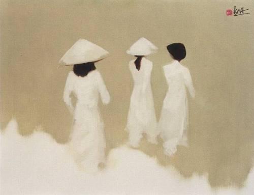 Tác giả: Nguyễn Thanh Bình