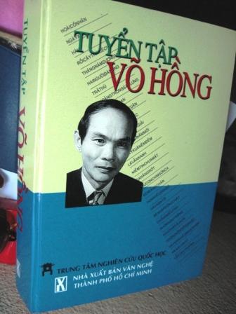 TuyenTap_VoHong