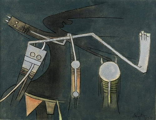 artwork_images_423802443_771158_wifredo-lam