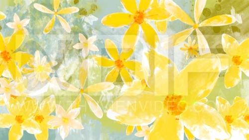 background-hoa-vang-02-873