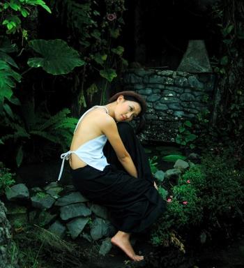 thaiphienphoto.com