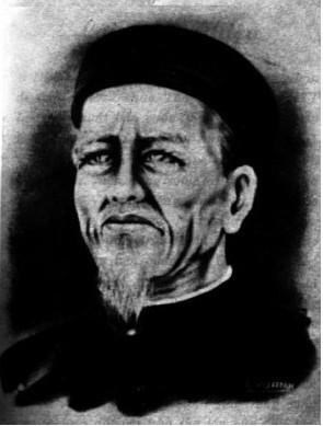 NHÀ THƠ NGUYỄN ĐÌNH CHIỂU (1822-1888)