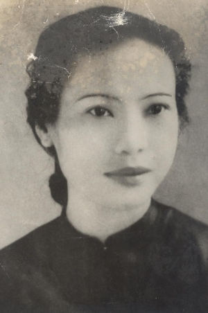 2-Me 1948