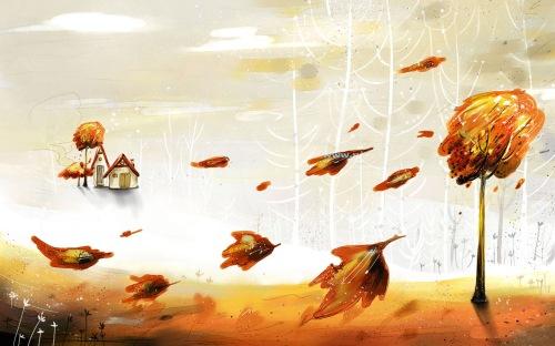 autumn-autumn