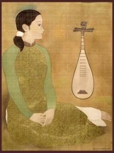 DanTyBa-Quynh Huong