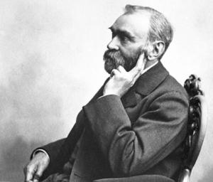 Sweden Alfred-Nobel2