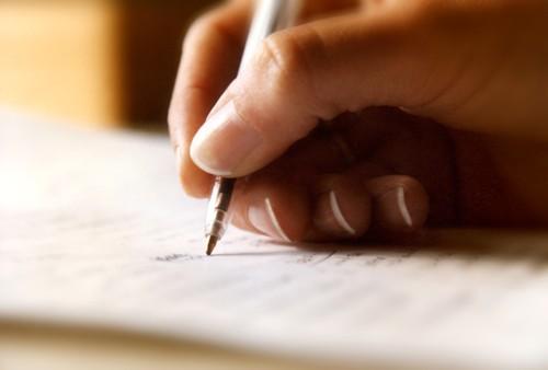 writing-center-1