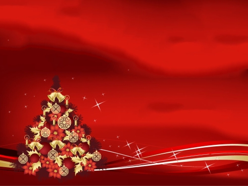 Christmas-Background-Hinh-Giang-Sinh-Tin-Lanh-cdnvn-2014-4