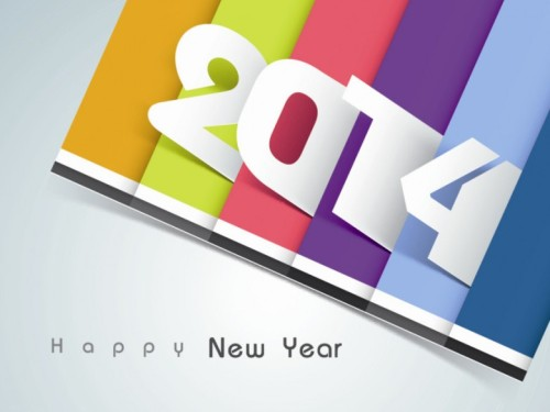 Happy-New-Year.-Inscription-2014-Image-4-780x585