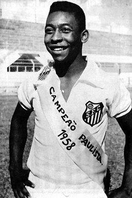 pele_santos_1958