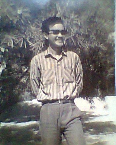 MANG VIÊN LONG (ảnh năm 1972)