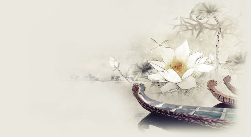 thuy-mac_Wallpaper-nen-deskop_1_13