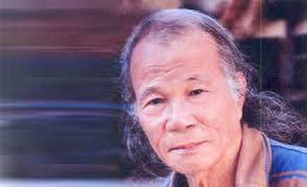 Cao Thoai Chau