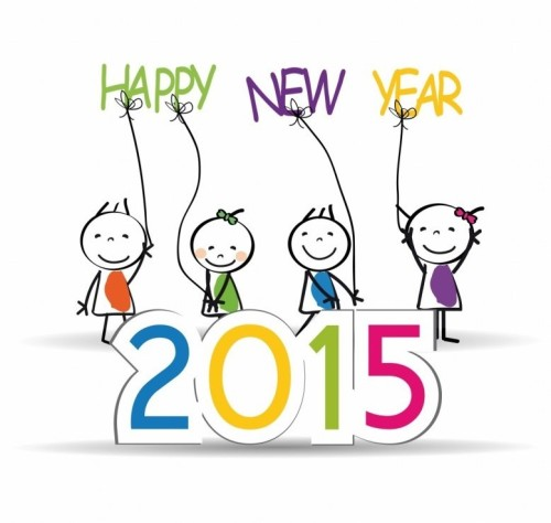 Happy-New-Year-2015-Beautiful-Wallpapers