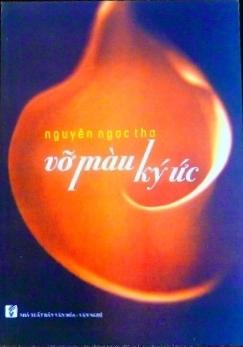 bia_vo_mau_ky_uc