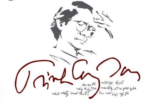 trinh-cong-son_DLCQ