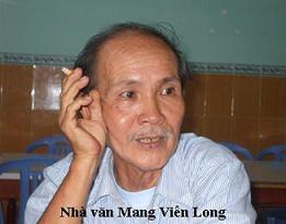 MangVienLong1949