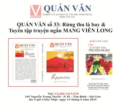 pano QV 33 -9-2015