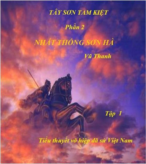 nhatthongsonha