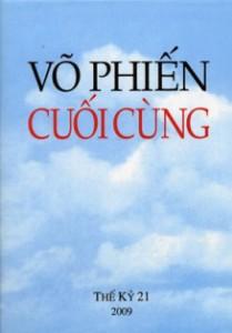 Vo-phien-209x300