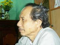 Tran-Huien-An_47115725279