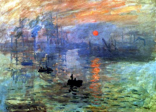 claude-monet-impression-sunrise
